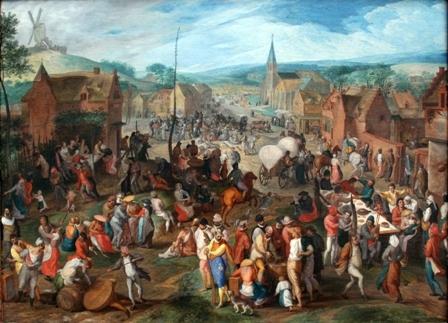 Anno 1280 Mittelalter Mittelalterfest Ritterspiele